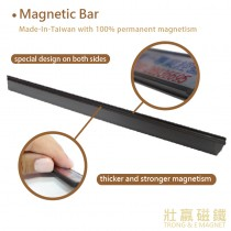 Magnetic Bar